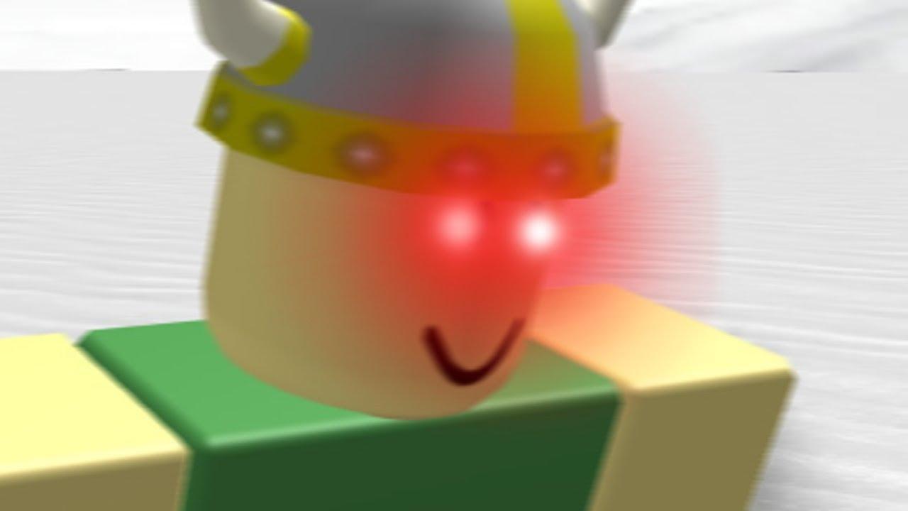 Nani Meme Roblox Id Nani Roblox Id