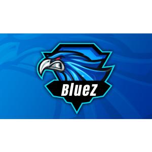 XPULZ - team - BlueZ